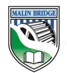 Malin Bridge Primary School